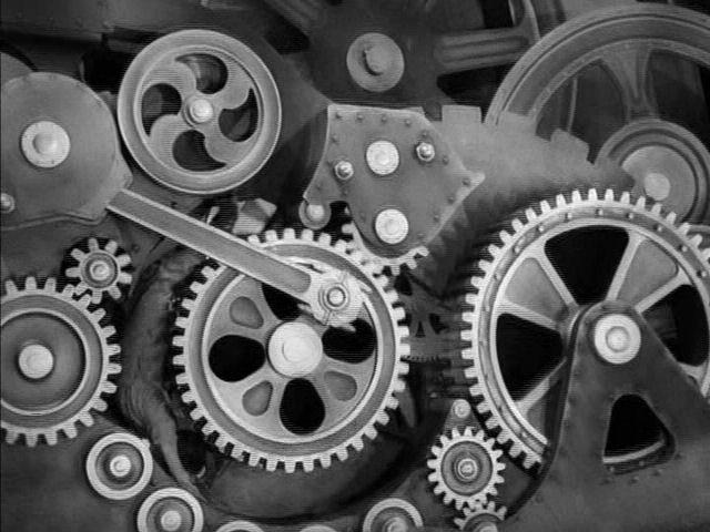 La merito(buro)crazia del teatro italiano : premi e algoritmi….