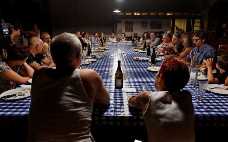 """A Fermignano """"È Stagione!"""": la rassegna di teatro di Luoghi Comuni"""