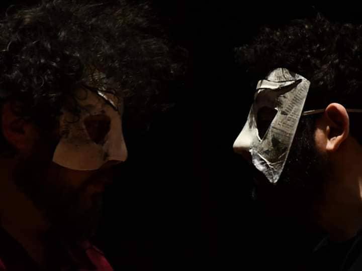 """Il verismo nella violenza: """"Nedda e Salvatore"""" fa riflettere sulla nostra realtà quotidiana"""