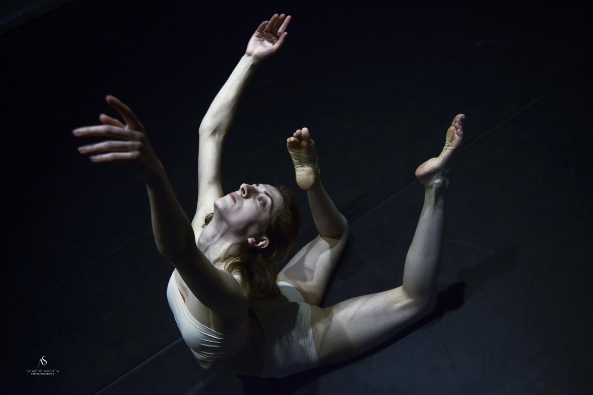 Al Teatro Goldoni di Firenze il burattino Pinocchio a passo di danza