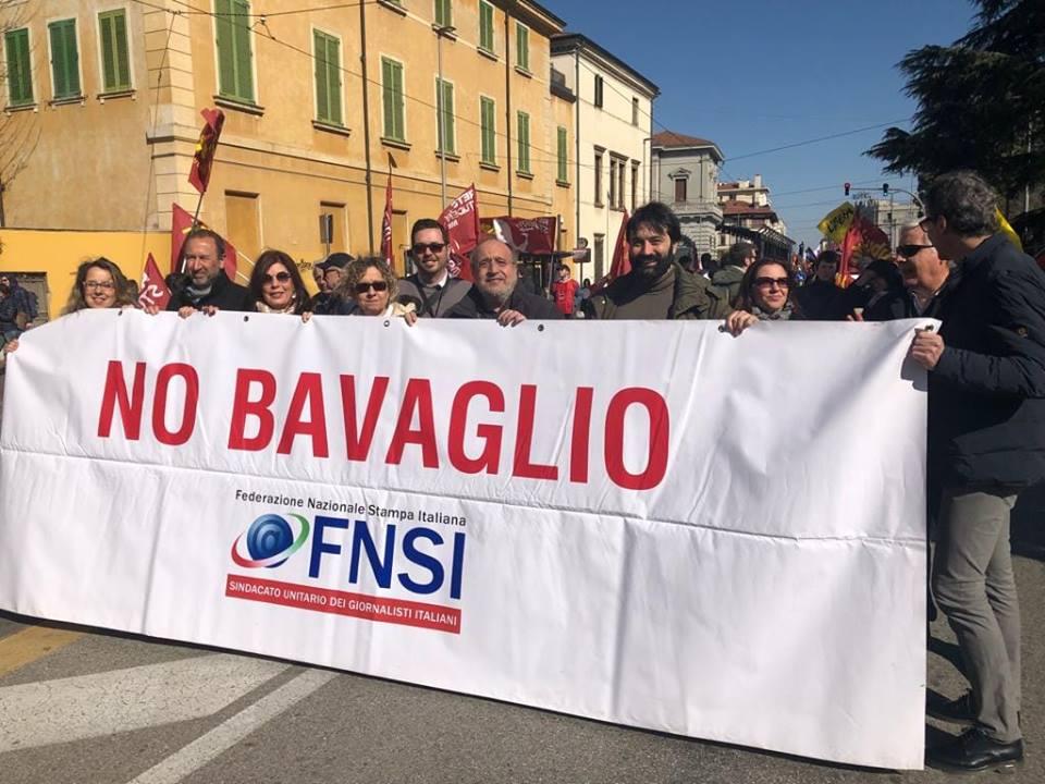 Cinquantamila a Padova per Libera di Don Ciotti: i nomi delle 1011 vittime innocenti
