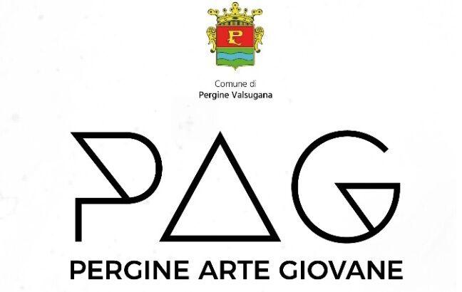 Il bando di Pergine Arte Giovane per artisti under 30 residenti in Trentino Alto Adige