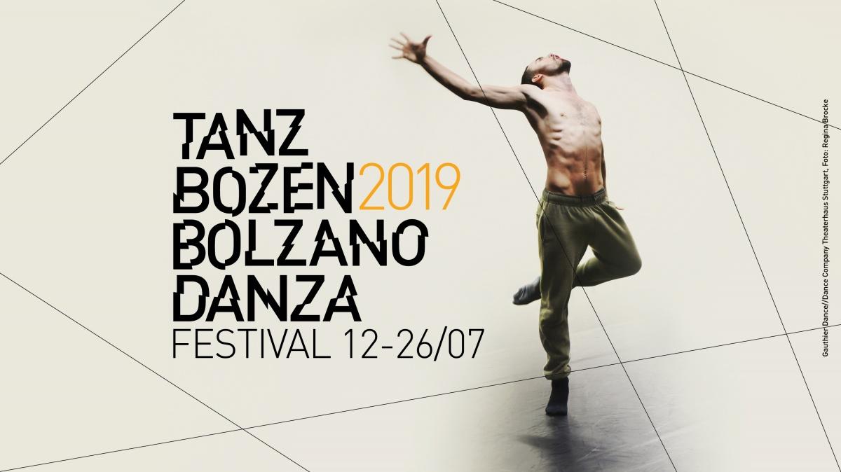 """Bolzano Danza: """"Wanderer"""", uno sguardo aperto e illuminato sui nuovi linguaggi della scena di danza internazionale"""""""