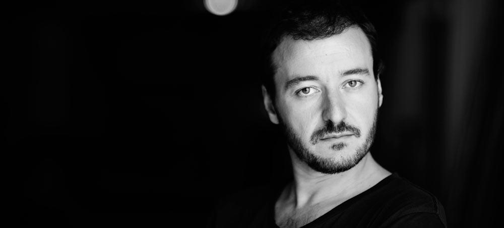 Josep Maria Miró Creadores 2019