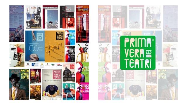 """Primavera dei Teatri 2019: Jean Fabre e Lino Musella in """"The Night Writer – Giornale Notturno"""""""