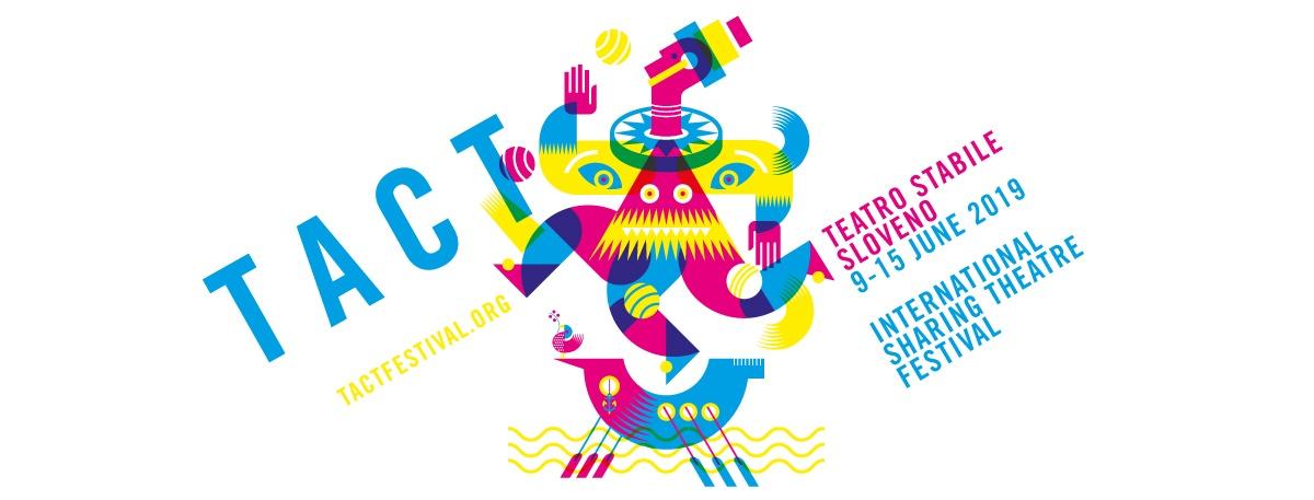TACT: il Festival internazionale di Teatro del CUT di Trieste