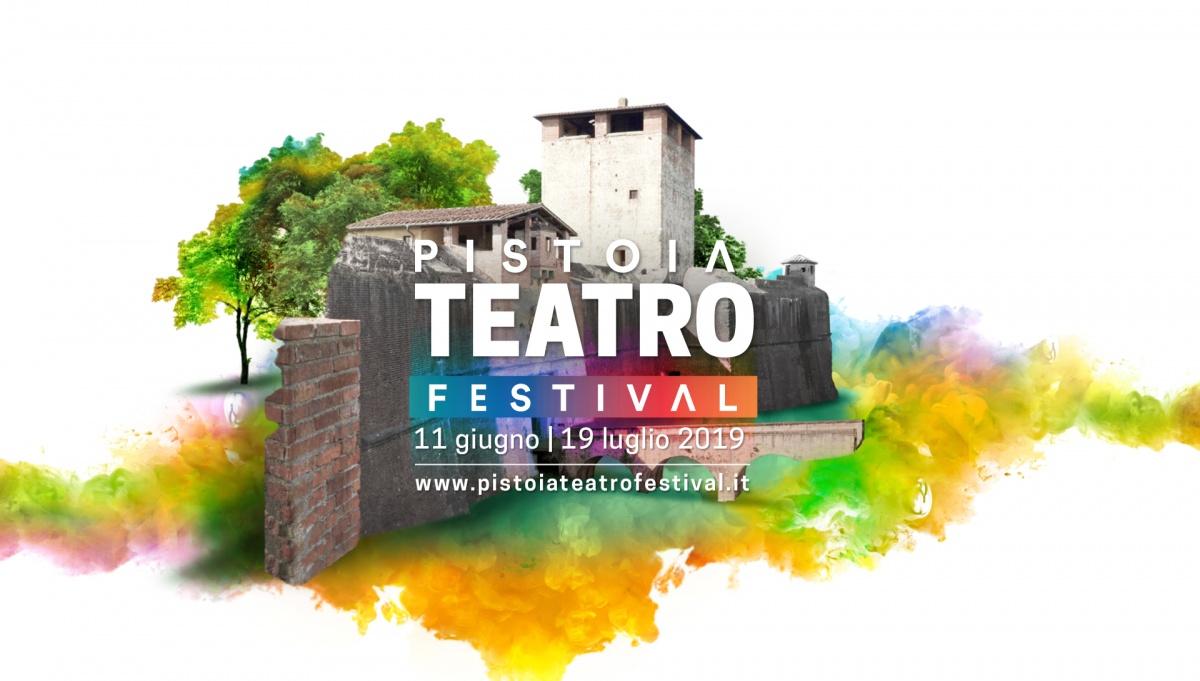 Pistoia Teatro Festival e Teatri di Confine , teatro e musica a Pistoia