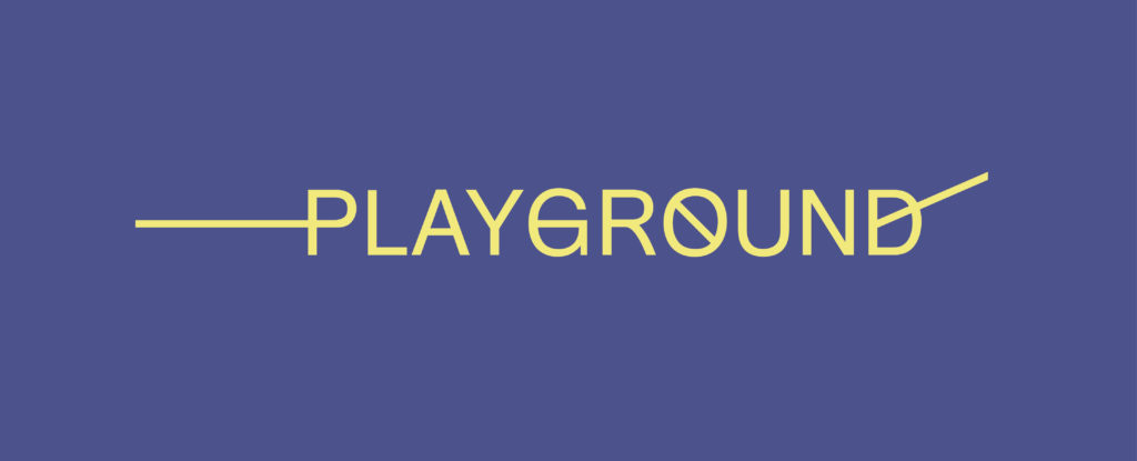 PlayGround: la formazione di Pergine Festival