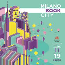 L'innocenza spezzata di Antonella Napoli a BookCity di Milano