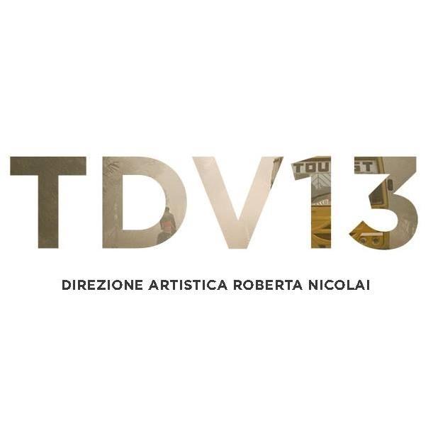 """Il festival Teatri di Vetro si dedica alle """"Oscillazioni"""""""