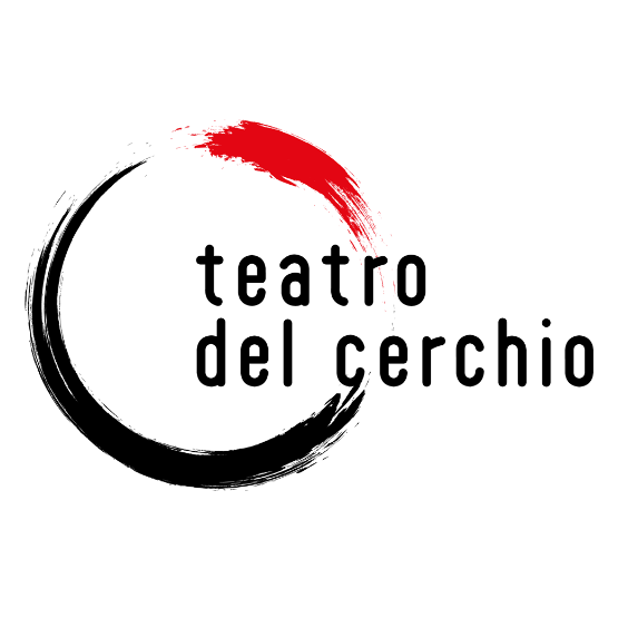 Teatro del Cerchio di Parma: il Natale non è felice per tutti