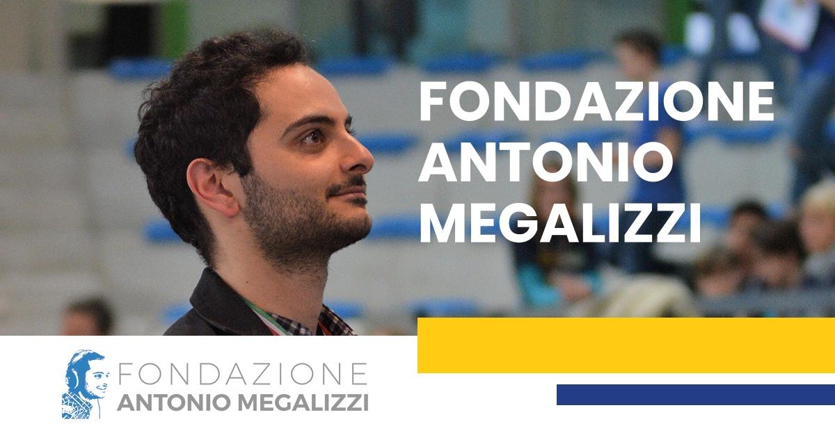 La Fondazione Megalizzi a Trento. Cerimonia d'inaugurazione il 14 febbraio in Provincia