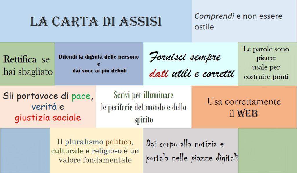 """Articolo21: """"Parole non Pietre"""" Roma dal 28 febbraio al 1 marzo"""