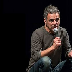 Pensare il teatro al tempo del coronavirus: Tommaso Urselli riscopre Artaud e Neiwiller
