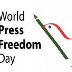 Il messaggio di Andrea Martella per la Giornata mondiale della libertà di stampa: 3 maggio 2020