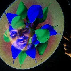 Il piccolo diario di malanni+D: omaggio video a Giacomo Verde del Teatro di Roma #tdRonline