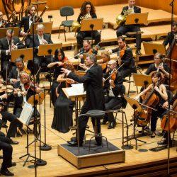 La Fondazione Haydn di Bolzano e Trento riparte