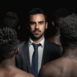 In-Box Siena 2020, assegnate le repliche agli spettacoli: vince Angelo Campolo con Stay Hungry – indagine di un affamato