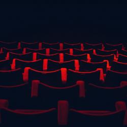 Franco D'Ippolito del MET di Prato e Angela Fumarola di Armunia: quali prospettive per il teatro nell'era del Covid-19?