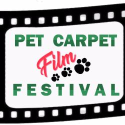 Il Pet Carpet Film Festival e la Croce Rossa di Roma in aiuto agli amici a quattro zampe