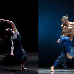 EDEN – Danza per uno spettatore: Bolzano Danza dal 15 al 31 luglio