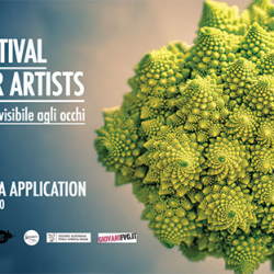 Tact Festival di Trieste: Call for Artists