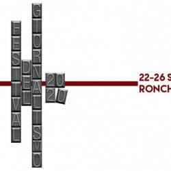 Leali delle Notizie : sesta edizione del Festival del Giornalismo Ronchi dei Legionari