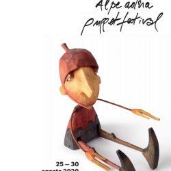 Alpe Adria Puppet Festival a Gorizia e Nova Gorica