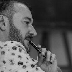 """Josep Maria Miró vince il Premio Born per """"Il corpo più bello che sia mai stato visto da queste parti"""""""