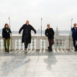 La Biennale di Venezia ha nominato i nuovi direttori della Danza, Musica, Teatro e confermato per il Cinema
