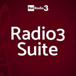 A RAI RADIO 3 SUITE ore 20.10: teatri aperti a Bolzano, teatri chiusi a Trento e nel resto d'Italia.
