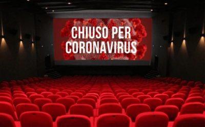 Chiusi i teatri e i cinema in Alto Adige da sabato 31 ottobre