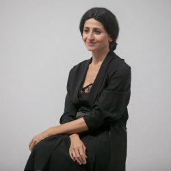 Tina & Alfonsina del Teatro Stabile di Catania su youtube: regia di Veronica Cruciani