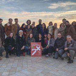 """Volterra candidata Città capitale della cultura 2022: """"Rigenerazione Umana"""""""
