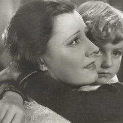 """Piccoli classici da riscoprire : """"Tredici donne di  George Archainbaud (1932)"""