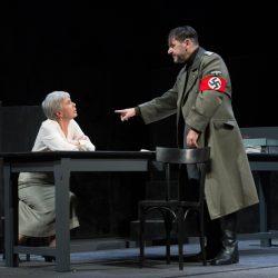 Giornata della Memoria, 27 gennaio: il teatro e la cultura ricordano L'Olocausto