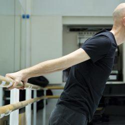 La Biennale di Venezia, Biennale College – Danza 2021: bandi internazionali per danzatori /coreografi