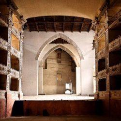 Pisa: una città che perde i suoi luoghi di cultura e arte. Chiusi il Teatro Rossi Aperto e Villa Limonaia