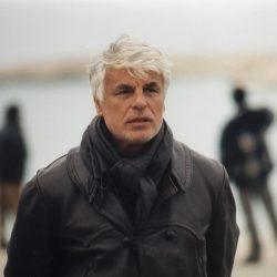 Michele Placido è il nuovo presidente della Fondazione Teatro Comunale Abbado di Ferrara
