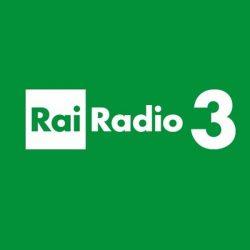 """""""Domeniche a teatro"""": Radio RAI 3 a sostegno del teatro"""