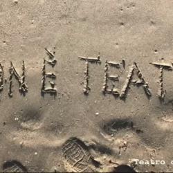 """""""Non è Teatro"""" EXMA di Cagliari: """"rassegna non rassegnata"""" Teatro dallarmadio"""
