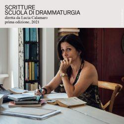 La scuola di drammaturgia di Riccione Teatro diretta da Lucia Calamaro