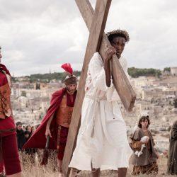 """Prima mondiale del film Il """"Nuovo Vangelo"""" di Milo Rau: www.ntgent.be"""