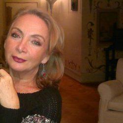 Isabella Mezza giornalista di alta levatura morale e di cultura poliedrica
