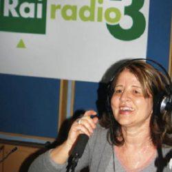 La scomparsa di Rossella Panarese, voce autorevole di Radio Rai 3 Scienza