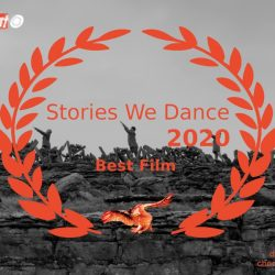 IV edizione FuoriFormato festival di danza a Genova