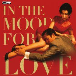 """Riapre il Cineclub di La Spezia Controluce con """"In the mood for love"""""""