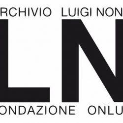 Massimo Cacciari Silenzio e ascolto nella musica di Luigi Nono