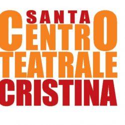 """Il Centro Teatrale Santacristina per Luca Ronconi  """"Regia, parola e utopia. Il teatro infinito di Luca Ronconi""""  quodlibet"""