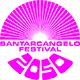 Santarcangelo Festival 2050: Futuro Fantastico (II movimento)